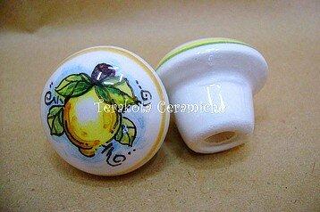 Miscelatori pomelli cucina in ceramica vendita - Pomelli in ceramica per cucina ...
